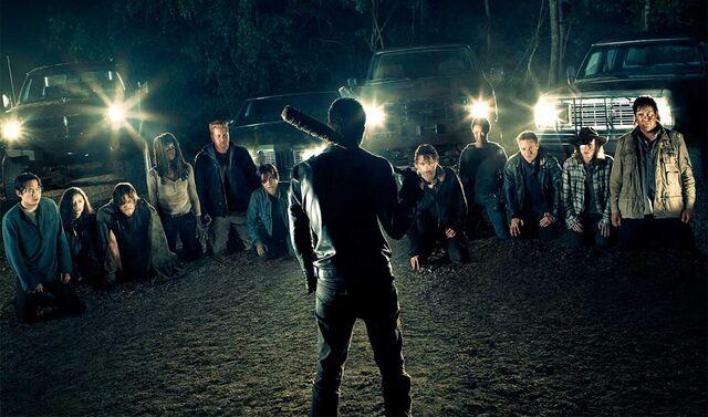 File:The-Walking-Dead-season-7-key-art.jpg