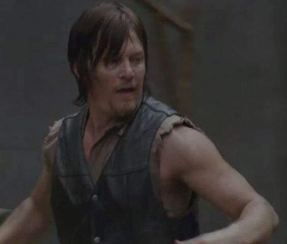 File:Daryl (Isolation).jpg