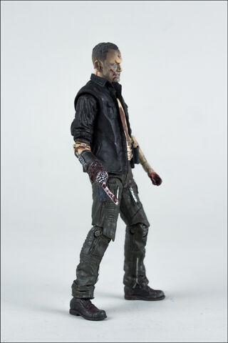 File:McFarlane Toys The Walking Dead TV Series 5 Merle Walker 6.jpg