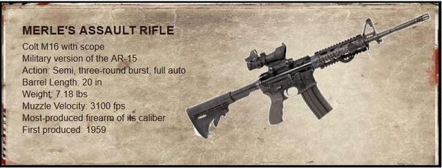 File:Merle's Assault Rifle.JPG