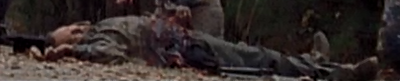 File:Resident118Dead.PNG