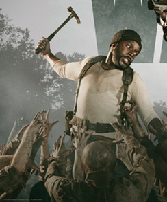 File:Tyreese Banner Close Up.png