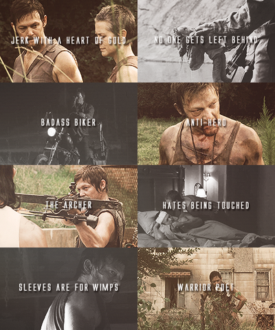 File:Walking-dead-character-tropes-Daryl-Dixon-the-walking-dead-32721318-500-600.png