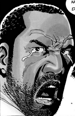 File:Iss22.Tyreese13.png