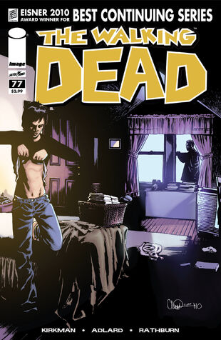 File:Issue 77.jpg