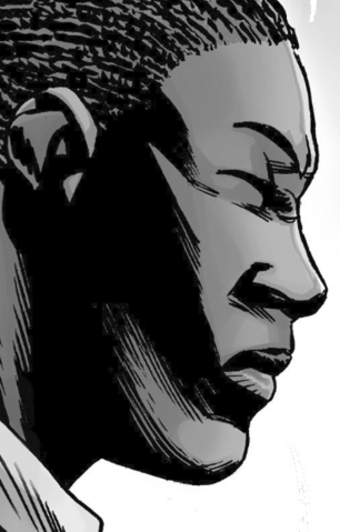 File:Michonne 140 (2).png