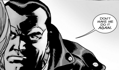 File:10Negan125.png
