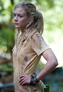 File:Beth with a different cute yellow shirt in still.JPG