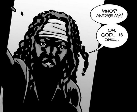 File:Michonne114.2.png