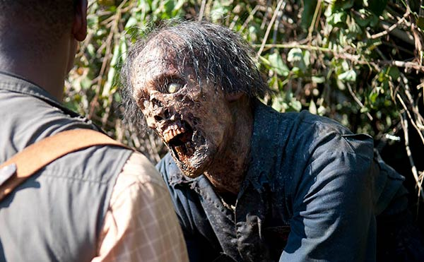 File:Walking-dead-404.jpg