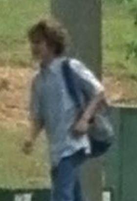 File:Boy at School asfdasfshf.JPG