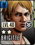 BrigetteRTS