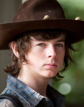 File:Carl Claimed.png