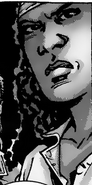 Iss63.Michonne4