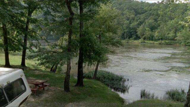 File:River Camp.jpg