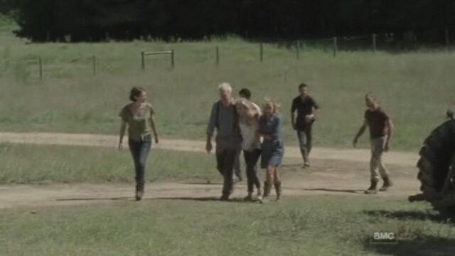 File:Shane throwing tantrum.JPG