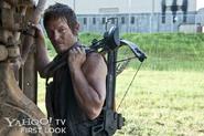 Yahoo News S3 Daryl