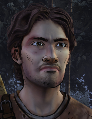 File:AmTR Luke Angry.png