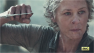Carol Close-Up ST S5B Promo