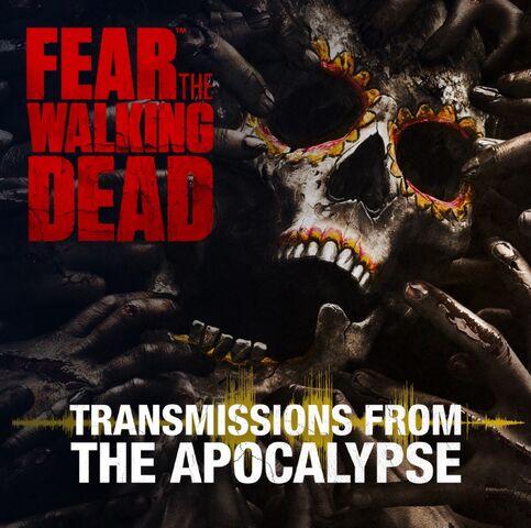 File:Fear radio.jpg