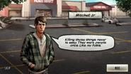 Mitchell RTS 1