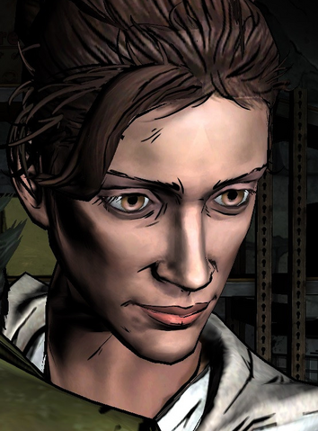 File:S2 Christa Neutral 2.png