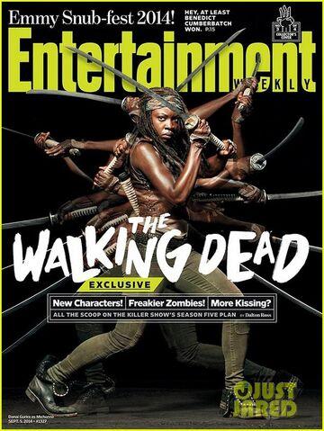 File:WalkingDead-MichonneCover.jpg