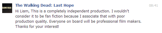 File:Last Hope.png