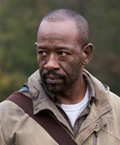 File:Morgan Jones (Serie).png