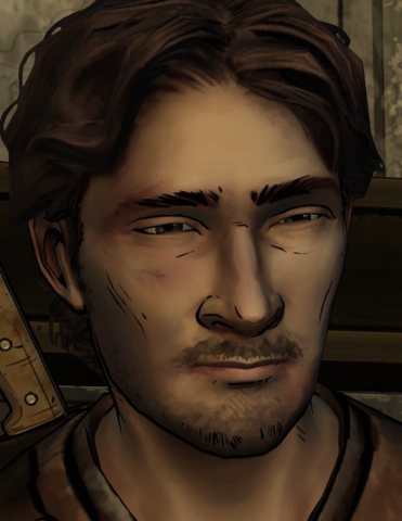 File:NGB Luke Squinting.png