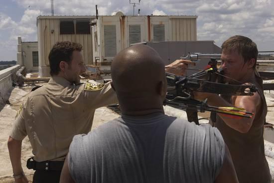File:Rick, Daryl, T-Dog.jpg