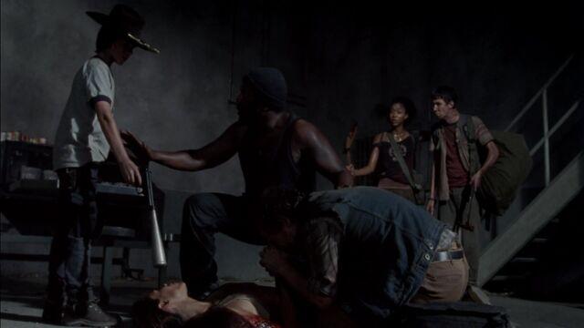 File:The Walking Dead S03E08 2304.jpg