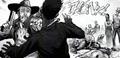 Thumbnail for version as of 14:05, May 5, 2012