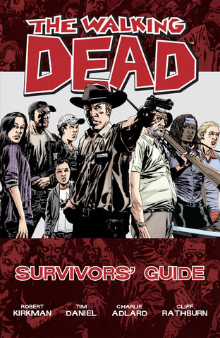 File:Walking dead surivors guide.jpg