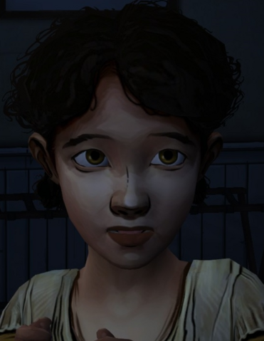 File:NTL Clem Scared.png