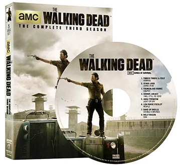 File:THE WALKING DEAD- THE COMPLETE THIRD SEASON WALMART DVD WITH SOUNDTRACK.jpg.jpg