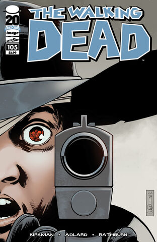 File:Walkingdead105 1a.jpg