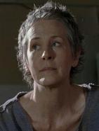Carol 4x01
