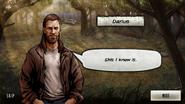 Darius RTS 3