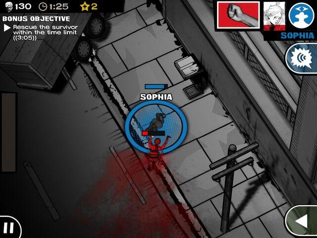 File:Sophia (Assault) fists kill.jpg