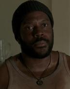 Tyreese (I Ain't a Judas)