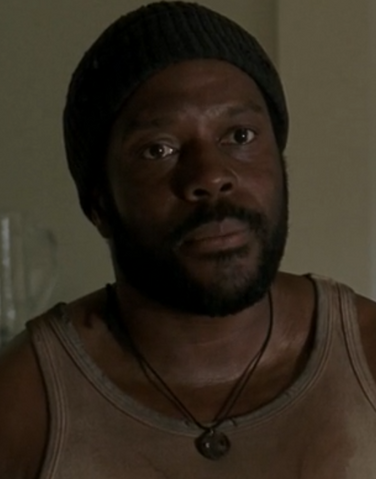 File:Tyreese (I Ain't a Judas).png