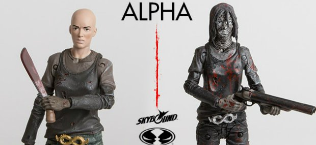 File:Alpha-Walking-Dead-figure-620.jpg