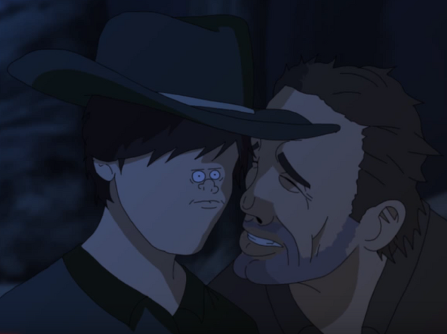 File:COORRL and Rick.png