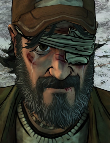 File:NGB Kenny Staying 3.png
