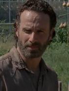 Rick 4x02