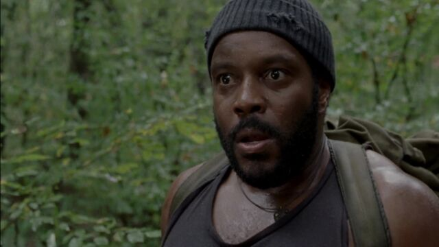 File:Tyreese Made To Suffer.jpg