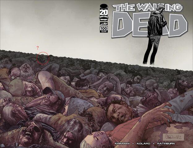 File:Waking dead.jpg