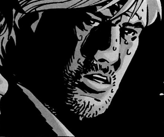 File:Walking Dead Rick Issue 49.56.JPG