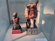 A Decade of Dead Gallery 6